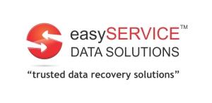 logo -Easy Service