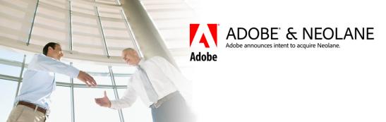 Adobe Neolane