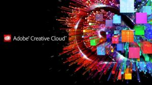 Adobe's Creative Cloud and other tools will manage marketing