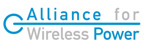 ALLIANCE FOR WIRELESS POWER (A4WP) LOGO