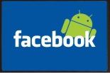 android-facebook_1