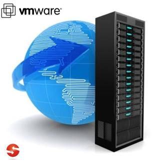 Wordpress- server