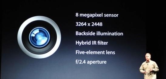 Apple-iPhone-5-Camera-APN-8-MPX
