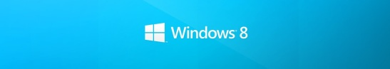 blue-windows-8
