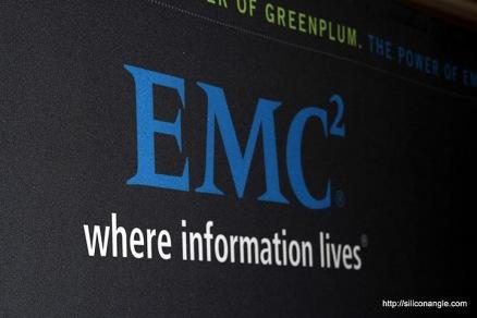emc-logo-sign