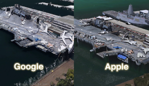 Google-vs-Apple-Maps-3D
