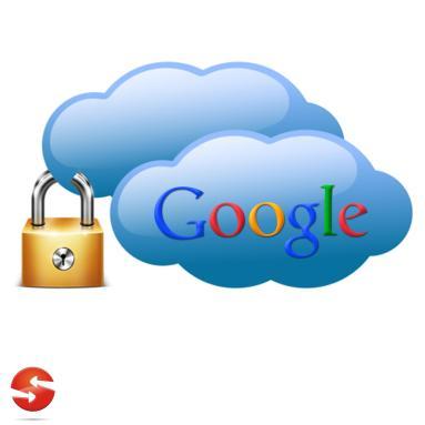 Wordpress- google cloud