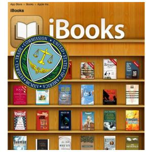 Wordpress ibook