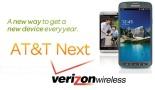 Wordpress- Wireless