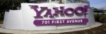 yahoo-headquarters