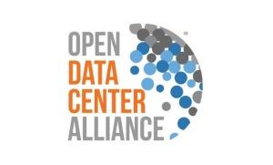 open_data_center_alliance