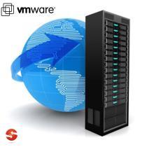 Virtual server