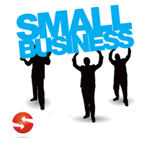 Wordpress- small business