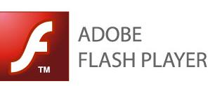 AdobeFlashPlayerLogo