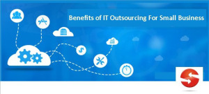 SMB IT Outsourcing