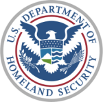 US_Department_of_Homeland_Security
