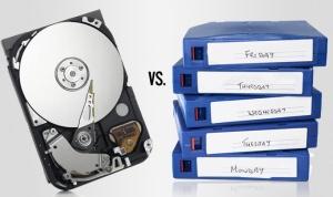 disk-vs-tape