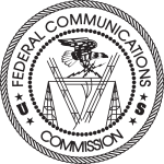 fcc-seal_black-large