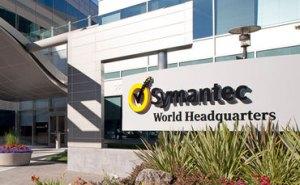 symantec-headquarters