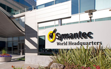 symantec-headquarters