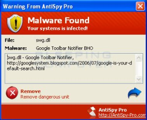 What Makes Malware So Deceptive | Technology News