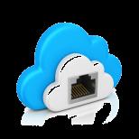 cloud_Network