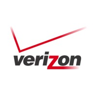 verizon-communications_200x200