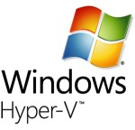 windows-hyper-v
