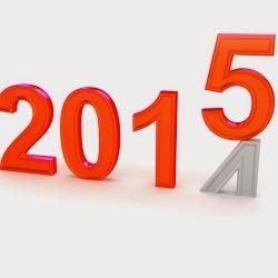 bye-bye-2014-welcome-2015