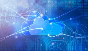 cloud_data_istock_000019207335_large