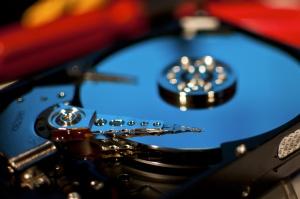 hard-drive-internal